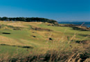 Kingsbarns golf course, Scotland